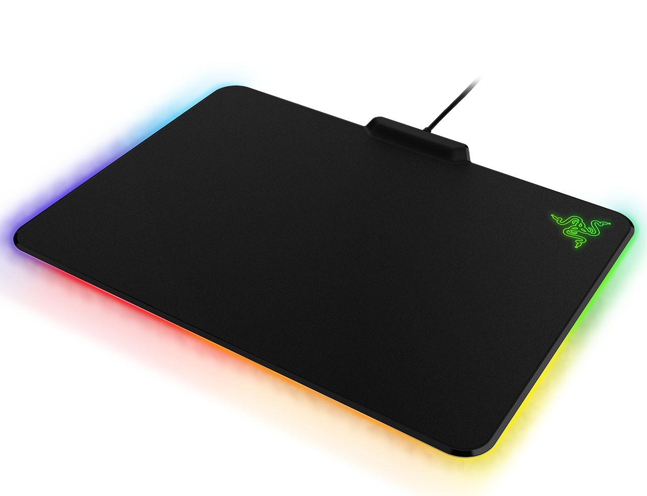 RGB LED alapú világítási rendszerek egyre több PC-s kiegészítőn vannak 94710c8e6a