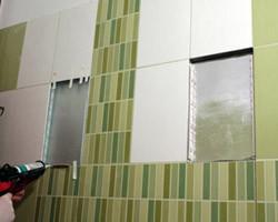 led világítás avagy hogyan lehet napfényes fürdőszobája anélkül, hogy átrobbantaná a fürdőszoba ...