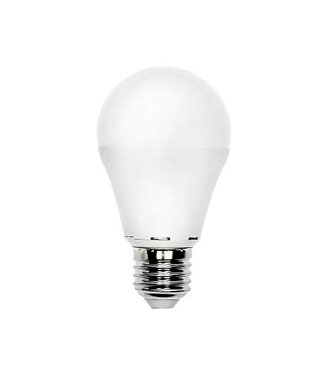 8e7962f5c4b4 E27-es foglalatú izzó palettánk új termékekkel bővült, a 7 és 13 wattos