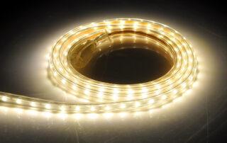 LED szalag árak