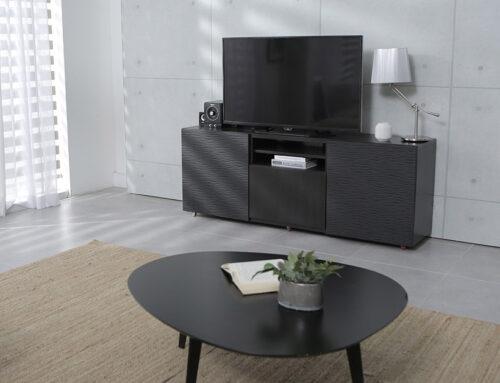 TV LED szalag- mozizz igényes fényviszonyok között!