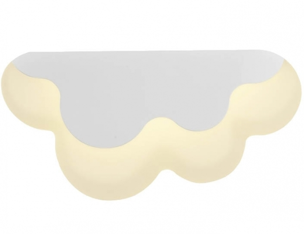 Cloud LED Light fali