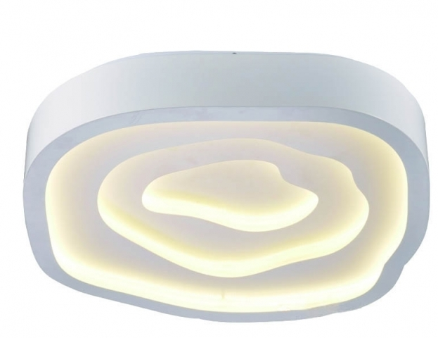 LED Light Wave/M